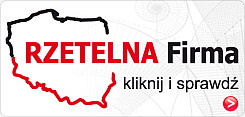"Program ""Rzetelna Firma"""